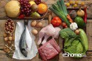 آنتی اکسیدان چیست و کدام مواد غذایی شامل آن می شوند؟