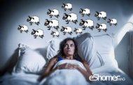 آیا خواب کامل بر سلامت قلب و عروق تاثیرگذار است؟