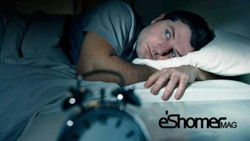 مجله خبری ایشومر اضطراب-و-ارتباط-آن-با-بی-خوابی-و-تاثیر-آن-در-سلامت-افراد-مجله-خبری-ایشومر اضطراب و ارتباط آن با بی خوابی و تاثیر آن در سلامت افراد سبک زندگي سلامت و پزشکی  سلامت خواب بی خوابی اضطراب