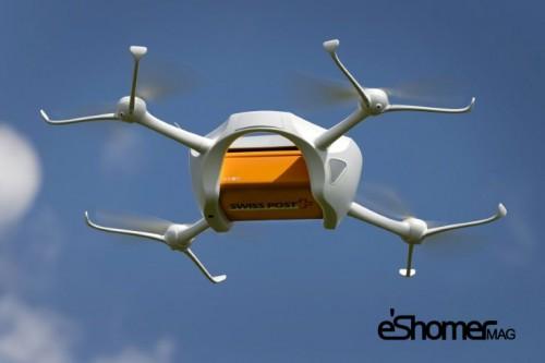 مجله خبری ایشومر انتقال-نمونههای-آزمایشگاهی-توسط-پهپاد انتقال نمونههای آزمایشگاهی توسط پهپاد های جدید تكنولوژي نوآوری  پهپاد