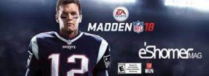 مجله خبری ایشومر رشد-فوق-العاده-کسب-و-کار-ea-sport-در-سال-فعلی2-300x110 رشد فوق العاده کسب و کار EA Sport در سال فعلی بازی و سرگرمی تكنولوژي  بازی EA