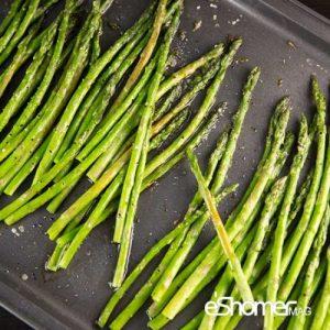 مجله خبری ایشومر شناخت-انواع-سبزیجات-،-خواص-درمانی-سبزیجات-،-مارچوبه-مجله-خبری-ایشومر-1-300x300 شناخت انواع سبزیجات ، خواص درمانی سبزیجات ، مارچوبه سبک زندگي میوه درمانی  مارچوبه سبزیجات خواص درمانی سبزیجات