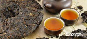 مجله خبری ایشومر شناخت-انواع-چای-و-خواص-درمانی-نوشیدن-آنها1-مجله-خبری-ایشومر-300x136 شناخت انواع چای و خواص درمانی نوشیدن آنها سبک زندگي سلامت و پزشکی  کاهش وزن درمان سرطان درمان بیماری قلبی خواص درمانی چای خواص درمانی چای سیاه چای سبز چای پوئر چای اولونگ چای آنتی اکسیدان