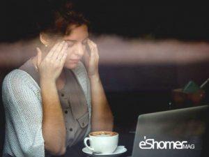مجله خبری ایشومر -مصرف-بیش-از-حد-کافئین-بر-روی-بدن-چیست؟-مجله-خبری-ایشومر-300x225 علائم مصرف بیش از حد کافئین بر روی بدن چیست؟ تازه ها سبک زندگي  کافئین علائم مصرف بیش از حد کافئین