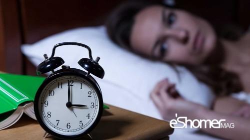 مجله خبری ایشومر عواملی-که-باعث-بی-خوابی-در-افراد-می-شوند-را-بشناسیم-مجله-خبری-ایشومر عواملی که باعث بی خوابی در افراد می شوند را بشناسیم سبک زندگي سلامت و پزشکی  عوامل خواب بیماری بی خوابی