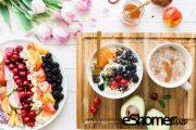 غذاهایی که باعث رفع خستگی و ایجاد انرژی می شوند 2