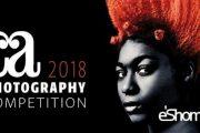 فراخوان عکاسی مسابقه هنر عکاسی Communication Arts 2018