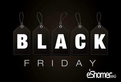 قیمت های برخی از بازی ها و کنسول ها در روز جمعه سیاه