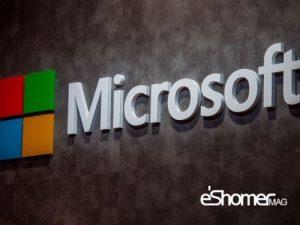 مجله خبری ایشومر مایکروسافت-تصاحب-بیشتر-کمپانی-بازی-300x225 مایکروسافت  به دنبال تصاحب بیشتر کمپانی های بازی بازی و سرگرمی تكنولوژي  مایکروسافت بازی