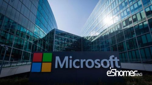 مجله خبری ایشومر مایکروسافت-تصاحب-بیشتر-کمپانی-بازی2 مایکروسافت  به دنبال تصاحب بیشتر کمپانی های بازی بازی و سرگرمی تكنولوژي  مایکروسافت بازی