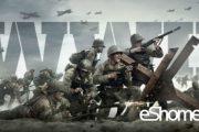مروری بر گذشته ی بازی Call of Duty و شرکت اکتیویژن