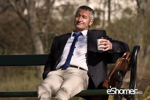 مصرف منظم قهوه باعث کاهش وزوز گوش می گردد