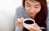 نوشیدن چهار فنجان قهوه در روز کاهش مرگ زودرس