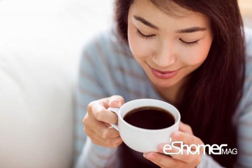 مجله خبری ایشومر نوشیدن-چهار-فنجان-قهوه-در-روز-کاهش-مرگ-زودرس-مجله-خبری-ایشومر نوشیدن چهار فنجان قهوه در روز کاهش مرگ زودرس سبک زندگي سلامت و پزشکی  نوشیدن قهوه مرگ کاهش مرگ زودرس کاهش مرگ کافئین قهوه