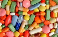 ویتامین چیست و کاربرد ویتامین در بدن چیست؟