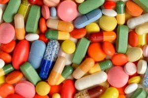 مجله خبری ایشومر ویتامین-چیست-و-چه-کاری-در-بدن-انجام-می-دهد-مجله-خبری-ایشومر-300x199 ویتامین چیست و کاربرد ویتامین در بدن چیست؟ سبک زندگي سلامت و پزشکی  ویتامین کاربرد ویتامین در بدن