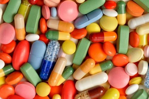 مجله خبری ایشومر ویتامین-چیست-و-چه-کاری-در-بدن-انجام-می-دهد-مجله-خبری-ایشومر ویتامین چیست و کاربرد ویتامین در بدن چیست؟ سبک زندگي سلامت و پزشکی  ویتامین کاربرد ویتامین در بدن