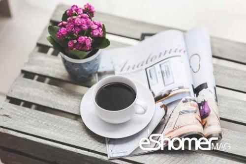 پیشگیری از بیماری قلبی با نوشیدن قهوه در رژیم غذایی