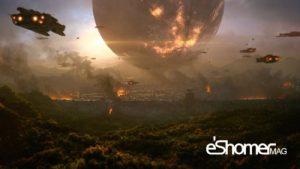 مجله خبری ایشومر -بدست-آوردن-توکن-بازی-destiny-22-300x169 چگونگی بدست آوردن توکن های بازی Destiny 2 بازی و سرگرمی تكنولوژي  توکن بازی Destiny