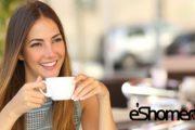 11 مزایای نوشیدن قهوه برای سلامت بودن چیست؟2
