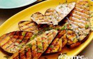 انواع روش پخت درست بادنجان برای حفظ ارزش غذایی آن