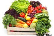 با انواع سبزیجات ضد سرطان و تاثیرات آنها آشنا شوید