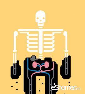 مجله خبری ایشومر با-تاثیرات-خطرناک-کم-آبی-بر-بدن-افراد-آشنا-شویم-271x300 با تاثیرات خطرناک کم آبی بر بدن افراد آشنا شویم سبک زندگي سلامت و پزشکی  کم آبی بدن کم آبی تاثیرات