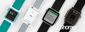 مجله خبری ایشومر -های-ساعت-هوشمند-سال-2017-زمان-سنجی-هزاره-جدید-2-مجله-خبری-ایشومر-2-300x115 برترین های ساعت هوشمند سال 2017 زمان سنجی هزاره جدید 2 تكنولوژي نوآوری  ساعت هوشمند ساعت زمان سنجی 2017
