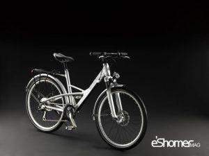 مجله خبری ایشومر -دوچرخههای-جدید-توسط-شرکت-مرسدس-بنز-مجله-خبری-ایشومر-300x225 تولید دوچرخه های جدید توسط شرکت مرسدس بنز تكنولوژي خودرو  مرسدس بنز دوچرخه بنز