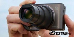 مجله خبری ایشومر دوربین-جدید-کانن-با-قدرت-زوم-بالا-و-سرعت-زیاد-مجله-خبری-ایشومر-1-300x150 دوربین جدید کانن با قدرت زوم بالا و سرعت زیاد در عکاسی تكنولوژي نوآوری  کانن عکاسی سلفی سرعت زیاد زوم بالا دوربین