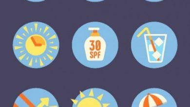 مجله خبری ایشومر راهکارهای-ساده-برای-جلوگیری-از-سرطان-پوست-390x220 راهکارهای ساده برای جلوگیری از سرطان پوست سبک زندگي سلامت و پزشکی  راهکار ساده راهکار جلوگیری از سرطان پوست جلوگیری از سرطان پوست