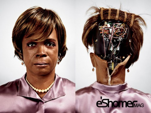 مجله خبری ایشومر رباتی-جدید-که-می-تواند-شخصیت-فرد-مورد-نظر-را-در-خود-شکل-دهد-مجله-خبری-ایشومر رباتی جدید که می تواند شخصیت فرد مورد نظر را در خود شکل دهد تكنولوژي نوآوری  فرد شخصیت روبات ربات جدید