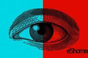 روانشناسی افراد و شناخت شخصیت از طریق رنگ