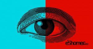 مجله خبری ایشومر روانشناسی-افراد-و-شناخت-شخصیت-از-طریق-رنگ-مجله-خبری-ایشومر-300x158 روانشناسی افراد و شناخت شخصیت از طریق رنگ تازه ها خلاقیت سبک زندگي هنر  شناخت شخصیت روانشناسی رنگ روانشناسی افراد روانشناسی رنگ