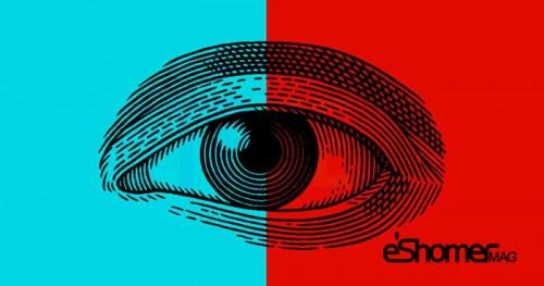 مجله خبری ایشومر روانشناسی-افراد-و-شناخت-شخصیت-از-طریق-رنگ-مجله-خبری-ایشومر روانشناسی افراد و شناخت شخصیت از طریق رنگ تازه ها خلاقیت سبک زندگي هنر  شناخت شخصیت روانشناسی رنگ روانشناسی افراد روانشناسی رنگ