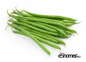 مجله خبری ایشومر شناخت-انواع-سبزیجات-،-خواص-درمانی-سبزیجات-،-لوبیا-سبز-مجله-خبری-ایشومر-1-300x217 شناخت انواع سبزیجات ، خواص درمانی سبزیجات ، لوبیا سبز سبک زندگي میوه درمانی  لوبیا سبز لوبیا ضد سرطان سبزیجات سبزی ضد سرطان خواص درمانی سبزیجات