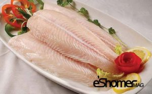 مجله خبری ایشومر -و-نحوه-پخت-انواع-ماهی-جنوب-در-آموزش-آشپزی-،-ماهی-هامور-مجله-خبری-ایشومر-2-300x186 شناخت و نحوه پخت انواع ماهی جنوب در آموزش آشپزی ، ماهی هامور آشپزی و غذا سبک زندگي  هامور نحوه پخت انواع ماهی ماهی جنوب ماهی آموزش آشپزی