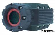 فناوری فیلم گرفتن از شب مثل روز دوربین های X27 Reconnaissance