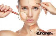 مصرف این 9 آنتی اکسیدان باعث جلوگیری از پیری پوست زودرس می شوند 2