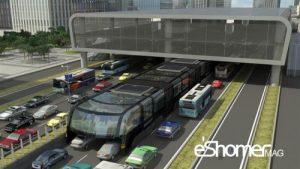 مجله خبری ایشومر -اتوبوس-های-نوآورانه-درون-شهری-در-چین-و-ایران-مجله-خبری-ایشومر-2-300x169 مقایسه اتوبوس های نوآورانه درون شهری در چین و ایران تكنولوژي خودرو  نوآورانه مقایسه چین ترافیک ایران اتوبوس درون شهری اتوبوس   مجله خبری ایشومر -اتوبوس-های-نوآورانه-درون-شهری-در-چین-و-ایران-مجله-خبری-ایشومر-1-300x169 مقایسه اتوبوس های نوآورانه درون شهری در چین و ایران تكنولوژي خودرو  نوآورانه مقایسه چین ترافیک ایران اتوبوس درون شهری اتوبوس