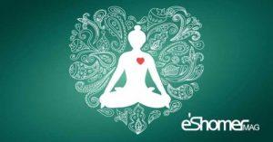 مجله خبری ایشومر نقش-یوگا-در-سلامت-قلب-در-زندگی-سالم-یوگا-درمانی-مجله-خبری-ایشومر-1-300x157 نقش یوگا در سلامت قلب در زندگی سالم یوگا درمانی تازه ها سبک زندگي  یوگا درمانی یوگا سلامت قلب زندگی سالم