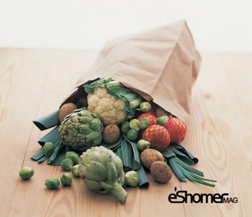مجله خبری ایشومر 10میوه-و-سبزیجات-سرشار-از-ماده-معدنی-آهن-مجله-خبری-ایشومر 10 میوه و سبزیجات سرشار از ماده معدنی آهن سبک زندگي میوه درمانی  نخود فرنگی نارگیل میوه درمانی میوه مارچوبه لوبیا سبز کدو قارچ سبزیجات زردآلو خواص درمانی سبزیجات تمشک پیازچه اسفناج آهن