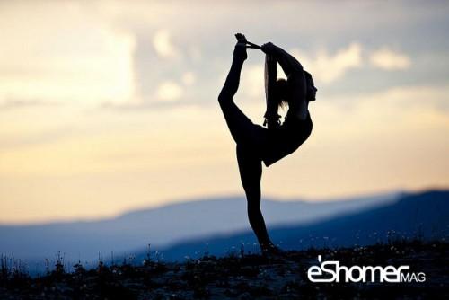 آشنایی با انواع سبک ها در یوگا ، سبک یوگا شيوانادا
