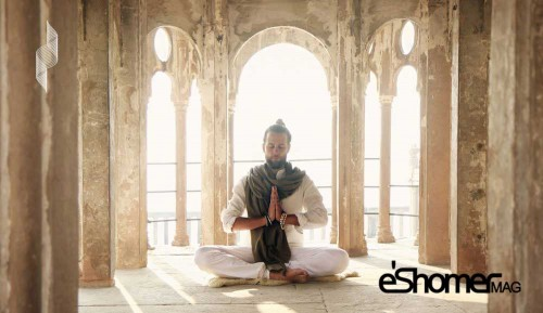 آشنایی با انواع سبک ها در یوگا ، سبک یوگا کندالينی