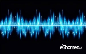 مجله خبری ایشومر با-کاربردهای-مختلف-امواج-فراصوت-آشنا-شویم-مجله-خبری-ایشومر-300x188 با کاربردهای مختلف امواج فراصوت آشنا شویم تكنولوژي نوآوری  کاربرد فراصوت امواج فراصوت امواج