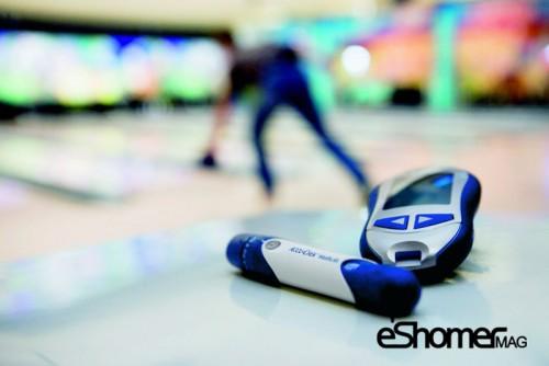 تاثیر و فواید فعالیت ورزشی منظم در درمان دیابت