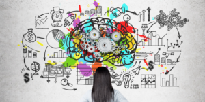 مجله خبری ایشومر خلاقیت-در-افراد-چگونه-شکل-می-گیرد-و-راههای-ساده-رسیدن-به-آن-1-مجله-خبری-ایشومر-300x150 خلاقیت در افراد چگونه شکل می گیرد و راههای ساده رسیدن به آن 1 خلاقیت هنر  نوآوری خلاقیت خلاق ایده