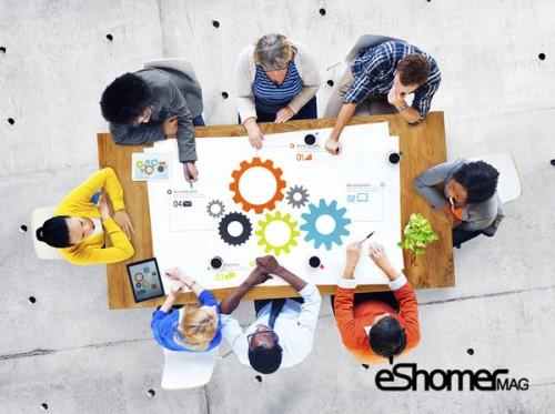 خلاقیت در افراد چگونه شکل می گیرد و راههای ساده رسیدن به آن 2