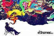 خلاقیت و راهکارهای مقابله با موانع آن کدامند؟ 2