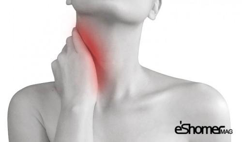 راهکارهای درمانی برای پیشگیری از گردن درد